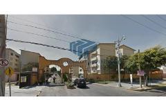 Foto de departamento en venta en avenida oriente 157 10, el coyol, gustavo a. madero, distrito federal, 0 No. 01