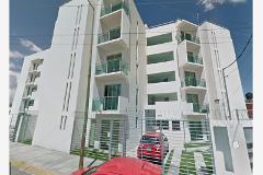 Foto de departamento en renta en avenida orion norte 710, ciudad judicial, san andrés cholula, puebla, 4657827 No. 01