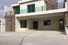 Foto de casa en venta en avenida oyamel 217, la aurora, saltillo, coahuila de zaragoza, 4267719 No. 01