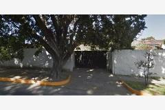 Foto de terreno comercial en venta en avenida pablo neruda 3668, colinas de san javier, zapopan, jalisco, 0 No. 01
