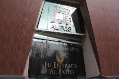 Foto de oficina en venta en avenida pablo neruda , providencia 3a secc, guadalajara, jalisco, 4013594 No. 01