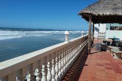 Foto de departamento en venta en avenida pacífico 2893, playas de tijuana sección costa de oro, tijuana, baja california, 4195477 No. 01