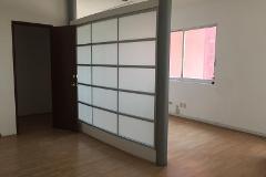 Foto de oficina en renta en avenida pacífico 343, pueblo de los reyes, coyoacán, distrito federal, 0 No. 01