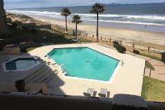 Foto de departamento en renta en avenida pacifico 9800, playas de tijuana, tijuana, baja california, 0 No. 01