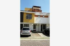 Foto de casa en venta en avenida padre javier scheifler de amezaga 835, parques del bosque, san pedro tlaquepaque, jalisco, 4218994 No. 01
