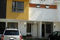 Foto de casa en venta en avenida padre javier scheifler de amezaga , parques del bosque, san pedro tlaquepaque, jalisco, 4382088 No. 01