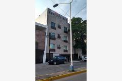 Foto de departamento en venta en avenida pages llergo 234, nueva villahermosa, centro, tabasco, 4475670 No. 01