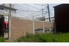 Foto de terreno habitacional en venta en avenida paraiso montessori 1, paraíso montessori, cuernavaca, morelos, 4584969 No. 01