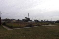 Foto de terreno comercial en venta en avenida parres arias , bosques del centinela i, zapopan, jalisco, 2871658 No. 01