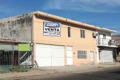 Foto de casa en venta en avenida pascual orozco , los pinos, culiacán, sinaloa, 0 No. 01