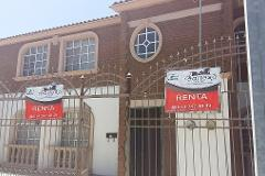 Foto de local en renta en avenida pascual orozco , san felipe i, chihuahua, chihuahua, 0 No. 01
