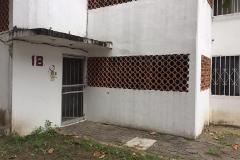 Foto de departamento en renta en avenida paseo boca del rio 0, la tampiquera, boca del río, veracruz de ignacio de la llave, 4577499 No. 01