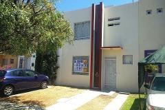 Foto de casa en venta en avenida paseo de cipreces , real hacienda, villa de álvarez, colima, 0 No. 01