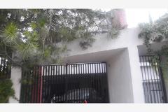 Foto de casa en venta en avenida paseo de la constitución 10, arboledas, querétaro, querétaro, 3771780 No. 01
