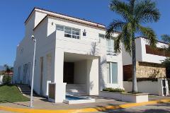 Foto de casa en venta en avenida paseo de la marina 197, marina vallarta, puerto vallarta, jalisco, 0 No. 01