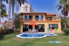 Foto de casa en venta en avenida paseo de la marina sur 385, marina vallarta, puerto vallarta, jalisco, 4644462 No. 07