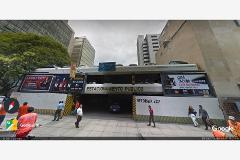 Foto de terreno comercial en venta en avenida paseo de la reforma x, juárez, cuauhtémoc, distrito federal, 4658775 No. 01