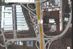 Foto de terreno comercial en venta en avenida paseo de la república kilometro 1, jurica, querétaro, querétaro, 0 No. 01