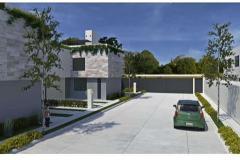 Foto de casa en venta en avenida paseo de las fresas , quinta marqués, irapuato, guanajuato, 0 No. 02