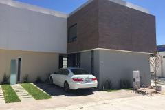 Foto de casa en venta en avenida paseo de las fresas , quinta marqués, irapuato, guanajuato, 0 No. 01