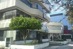 Foto de local en renta en avenida paseo de los héroes edificio moroni , zona urbana río tijuana, tijuana, baja california, 0 No. 01