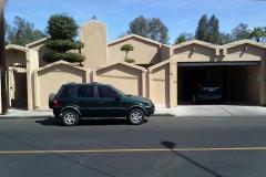 Foto de casa en venta en avenida paseo de los laureles 231, los pinos, mexicali, baja california, 2024704 No. 01