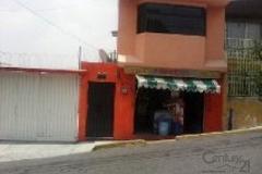 Foto de local en venta en avenida paseo de los virreyes 122 , parque residencial coacalco 2a sección, coacalco de berriozábal, méxico, 4020554 No. 01