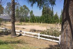 Foto de terreno comercial en venta en avenida paseo de vista real 1, vista, querétaro, querétaro, 3434742 No. 01