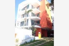 Foto de departamento en venta en avenida paseo del conquistador , lomas de cortes, cuernavaca, morelos, 2677753 No. 01
