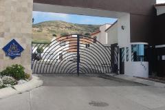 Foto de casa en venta en avenida paseo del pedregal 2600, playas de tijuana, tijuana, baja california, 0 No. 01
