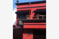 Foto de casa en venta en avenida paseo los prados 147, las reynas, salamanca, guanajuato, 3718559 No. 01