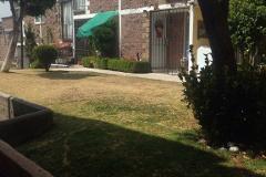 Foto de casa en venta en avenida paseo san carlos, plaza san pedro c-12 lt-1 manzana vi , francisco sarabia 1a. sección, nicolás romero, méxico, 0 No. 01