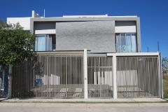Foto de casa en venta en avenida paseo solares 1314, solares, zapopan, jalisco, 0 No. 01