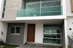 Foto de casa en venta en avenida paseo solares 68, solares, zapopan, jalisco, 0 No. 01