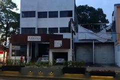 Foto de edificio en venta en avenida paseo tabasco 601, jesús garcia, centro, tabasco, 4317559 No. 01