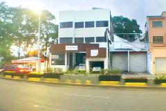 Foto de edificio en venta en avenida paseo tabasco 601, jesús garcia, centro, tabasco, 4355572 No. 01