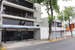 Foto de edificio en venta en avenida paseo tabasco numero 412, colonia centro en villahermosa tabasco. codigo postal 86060. 412, villahermosa centro, centro, tabasco, 4270919 No. 02