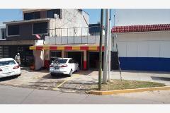 Foto de local en renta en avenida paseo usumacinta 110, reforma, centro, tabasco, 4509395 No. 01