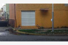 Foto de local en renta en avenida paseó usumacinta 1630, galaxia tabasco 2000, centro, tabasco, 4604398 No. 01