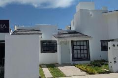 Foto de casa en venta en avenida paseos de aguascalientes, paseos de aguascalientes, ags., mexico , paseos de aguascalientes, jesús maría, aguascalientes, 0 No. 01