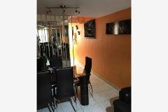 Foto de casa en venta en avenida paseos de la hacienda 10, san buenaventura, ixtapaluca, méxico, 0 No. 01