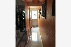 Foto de casa en venta en avenida paseos de la hacienda 12, san buenaventura, ixtapaluca, méxico, 4649986 No. 01