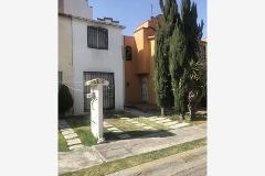 Foto de casa en venta en avenida paseos de la hacienda 30, san buenaventura, ixtapaluca, méxico, 4659989 No. 01