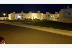 Foto de casa en venta en avenida paseos de san miguel 4998, san miguel, querétaro, querétaro, 4651568 No. 01