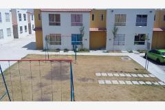 Foto de casa en venta en avenida paseos del marquez 21, el marqués, querétaro, querétaro, 3761833 No. 01