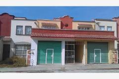Foto de casa en venta en avenida paseos del rio 1, paseos del río, emiliano zapata, morelos, 0 No. 01