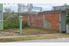 Foto de terreno habitacional en venta en avenida paseos lomas del sur 404, lomas del sur, aguascalientes, aguascalientes, 4426105 No. 01