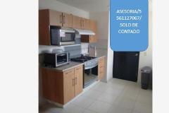 Foto de departamento en venta en avenida paseos río churrusco 444, paseos de taxqueña, coyoacán, distrito federal, 4577686 No. 01
