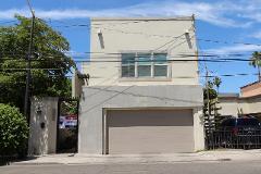 Foto de casa en renta en avenida pastor ramos , nueva, mexicali, baja california, 0 No. 01
