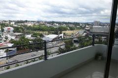 Foto de departamento en renta en avenida patria 2071, colomos providencia, guadalajara, jalisco, 0 No. 01